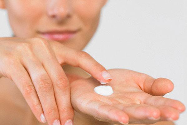 Мазь и крем от аллергии на коже для детей: детские гормональные и обычные мази против аллергии для грудничков