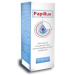 Папилюкс от папиллом