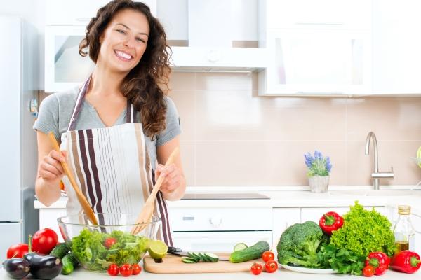 Диета при аллергии у взрослых и детей: перечень меню при кожной или пищевой