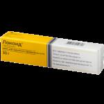 Локоид от фотодерматоза