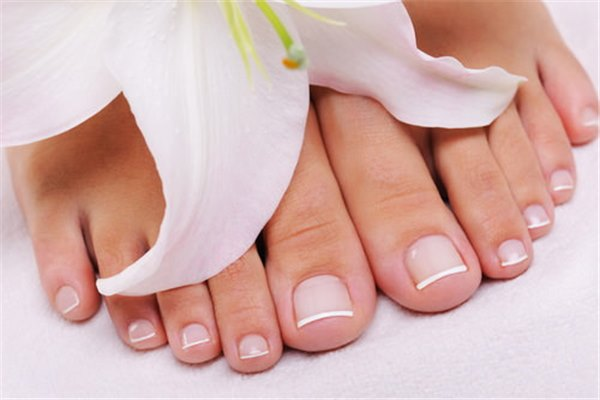 Лучший крем для ног от запаха и пота: отзывы и сколько стоит?