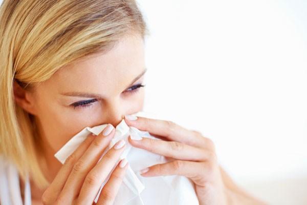 Общий анализ крови при диагностике аллергии: норма и патология