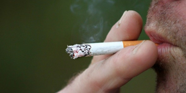 Аллергия на сигареты, симптомы аллергической реакции на никотин, курение табака
